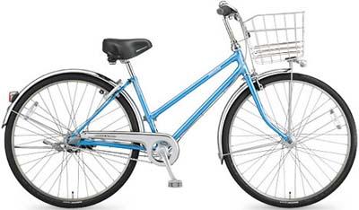 の自転車のチャイルドシート ...